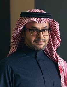 khalid-al-gahtani
